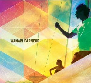 WanabiCover